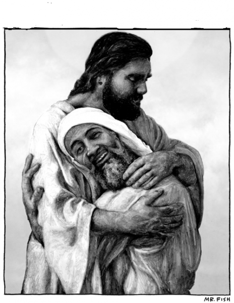 Jesus_and_Osama-464x600.png
