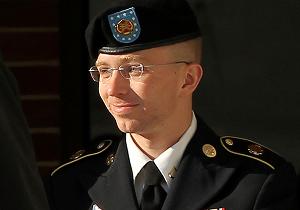 Bradley-Manning-Take-Stand