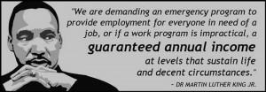mlk on jobs