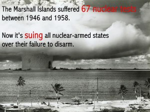 April 30, 2014 Marshall Islands n-blast