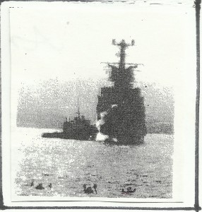warship3.jpg