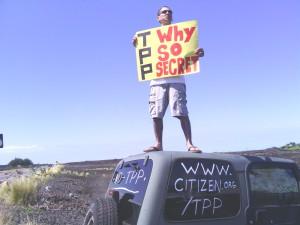 TPP doug2