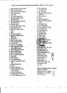 military site map list.jpg