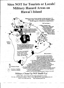 military site map.jpg