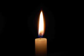 candlight