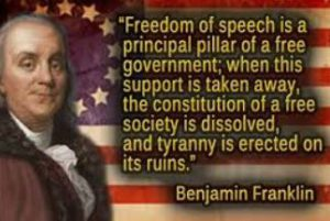 freedom-of-speech-1