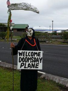 grim-reaper-doomsday-plane