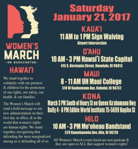 jan-21-2017-hawaii-womens-march