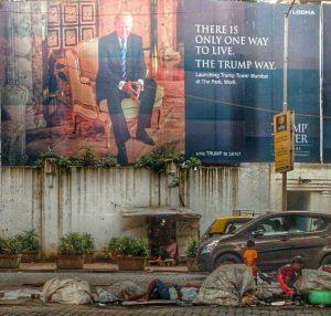 trump-in-mumbai